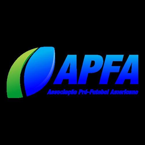 fe48a605838ab Associação Pró Futebol Americano (Organizador do Campeonato Paulista de  Flag Football) Presidente  Eber Barros Site