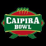 apfa_caipira_bowl