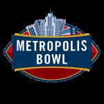 apfa_metropolis_bowl