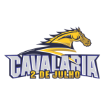 ba_cavalaria_2_de_julho