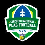 campeoanto_circuito_nacional_flag