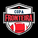 campeoanto_copa_fronteira