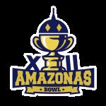 campeonato_amazonense_2017