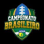 campeonato_brasileiro