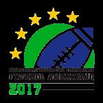campeonato_brasileiro_feminino_2017