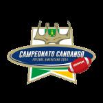 campeonato_candango