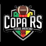 campeonato_copa_rs