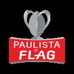 campeonato_paulista_flag