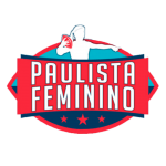 campeonato_paulista_flag_feminino