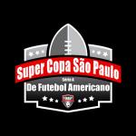 campeonato_supercopa_sao_paulo