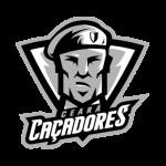 ce_ceara_cacadores