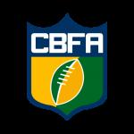 confederacao_brasileira_futebol_americano