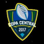 copa_central