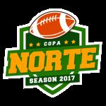 copa_norte_2017