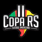copa_rs_2017