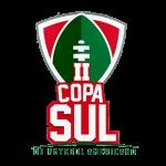 copa_sul_ii