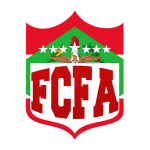 federacao_catarinense