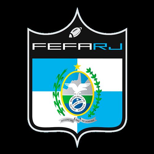d124cbbbb9b0b Federação de Futebol Americano do Rio de Janeiro Presidente  Site