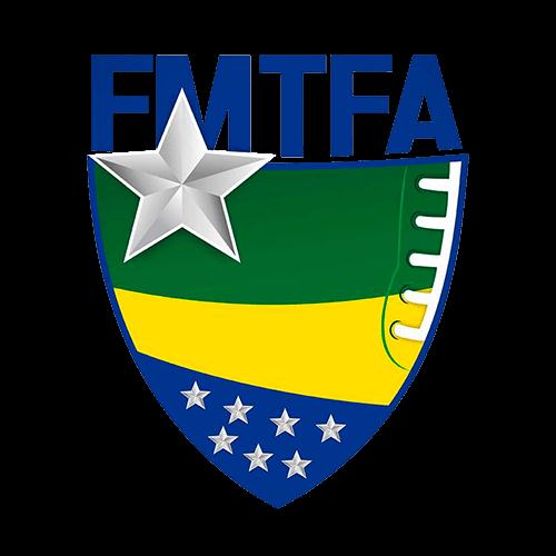 44efab1b2a13a Federação Mato-grossense de Futebol Americano Presidente  Júlio Cesar  Garcia Site