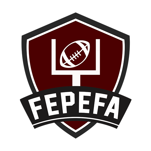 cedaaf78df021 Federação Pernambucana de Futebol Americano Presidente  Alexandre Dimitri