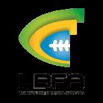 liga_brasileira