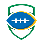 liga_nacional_2017