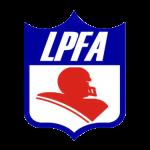 liga_paulista