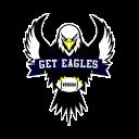 mg_get_eagles