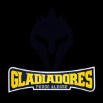 mg_pouso_alegre_gladiatores_alt