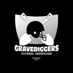 ms_campo_grande_gravediggers