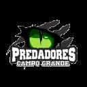 ms_campo_grande_predadores