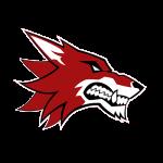 mt_sinop_coyotes