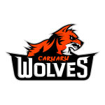pe_caruaru_wolves
