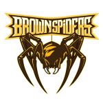 pr_brown_spiders