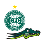 pr_coritiba_crocodiles