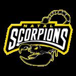 rn_natal_scorpions