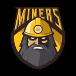 sc_miners_fa