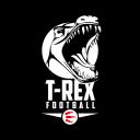 sc_tiimbo_rex