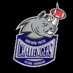 sp_challengers_fa_alt