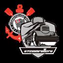 sp_corinthians_steamrollers