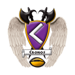 sp_cronos_football