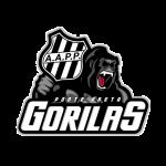sp_ponte_preta_gorilas