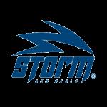 sp_sao_paulo_storm
