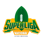 superliga_nacional