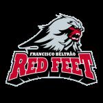 pr_fco_beltrao_red_feet