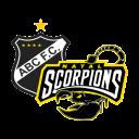 rn_abc_scorpions