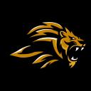 am_north_lions