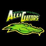 df_brasilia_alligators