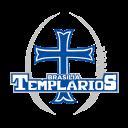 df_brasilia_templarios