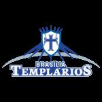 df_brasilia_templarios_alt
